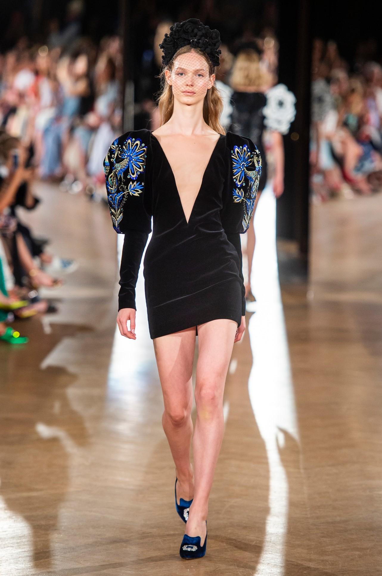 Yanina Couture HC RF18 1247.jpg