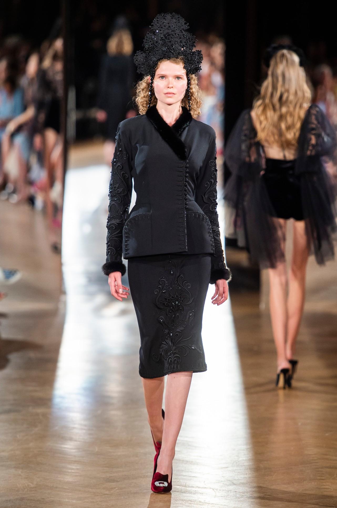 Yanina Couture HC RF18 1360.jpg