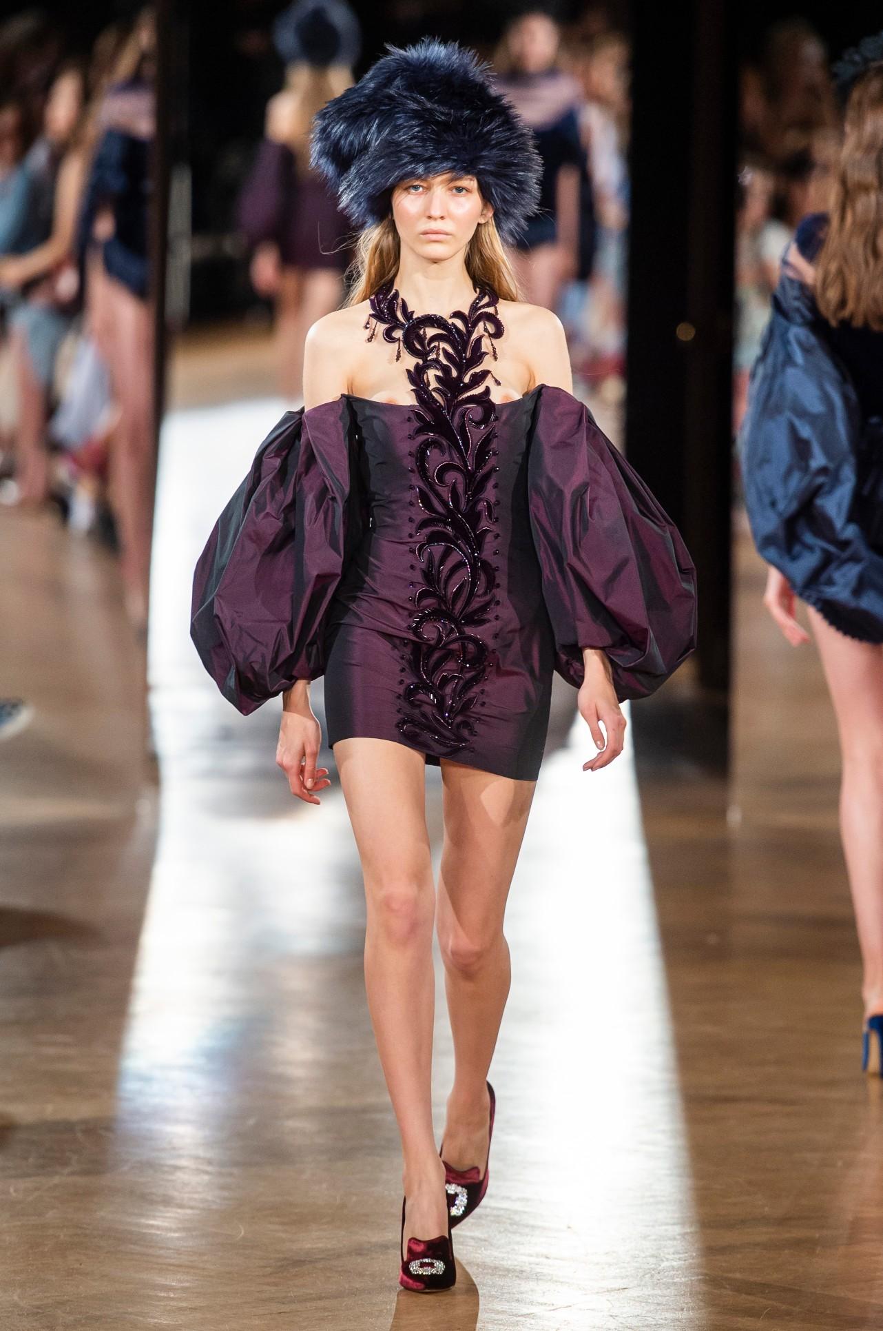 Yanina Couture HC RF18 1391.jpg
