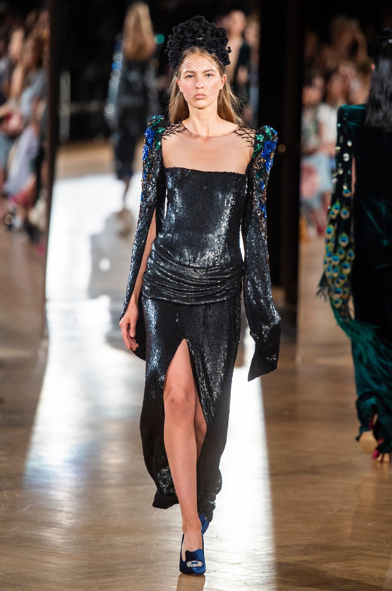 Yanina Couture HC RF18 1507.jpg