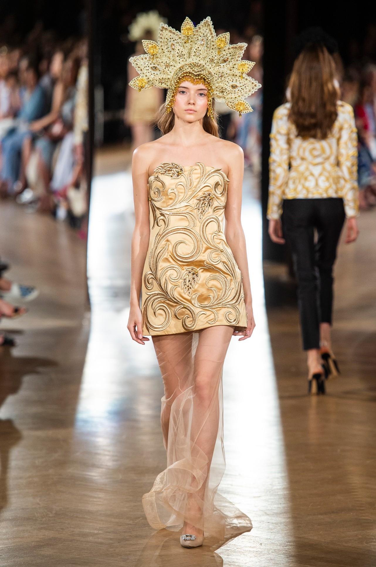Yanina Couture HC RF18 1565.jpg