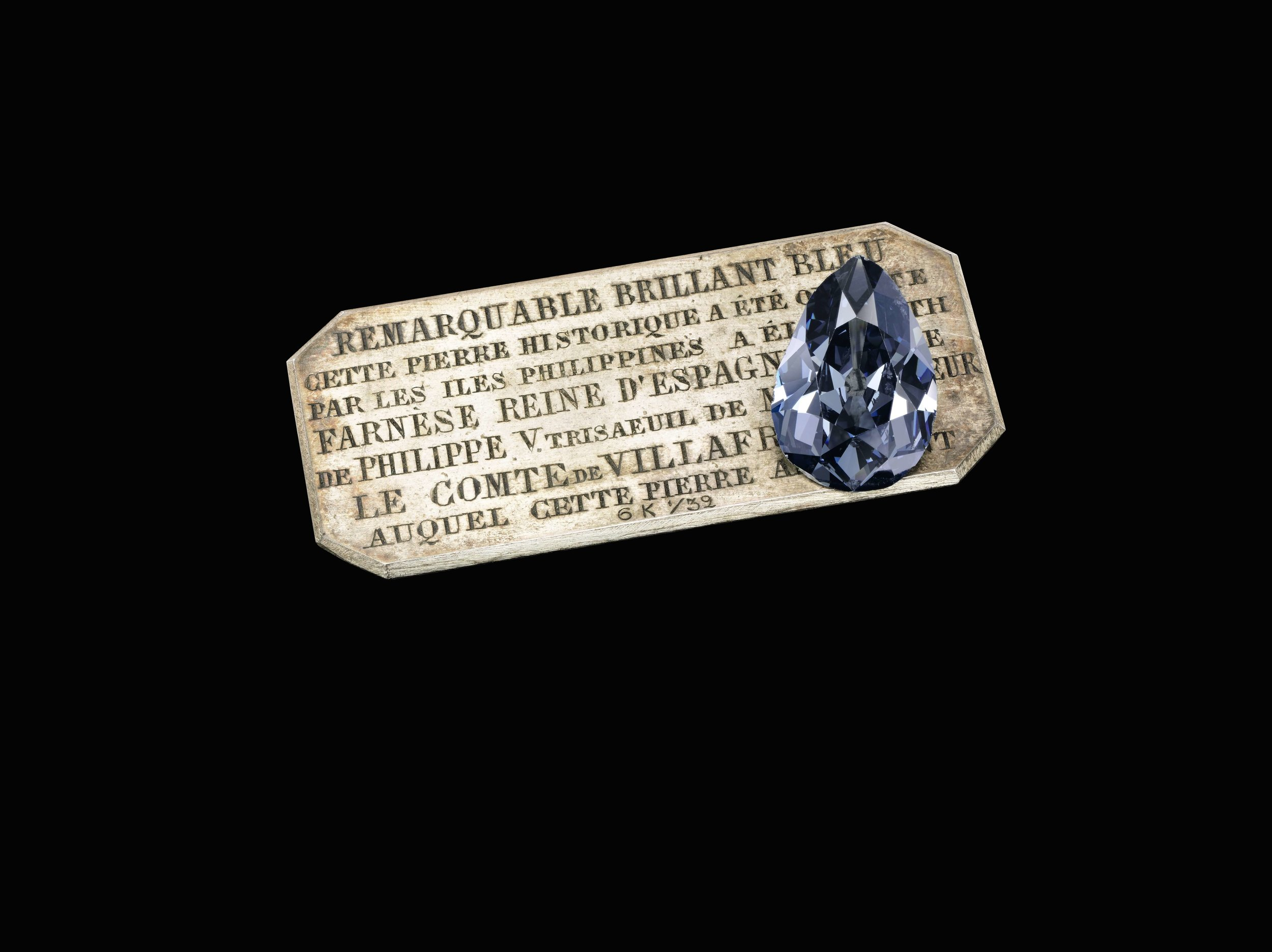 Sothebys-blue-farmese-couturenotebook