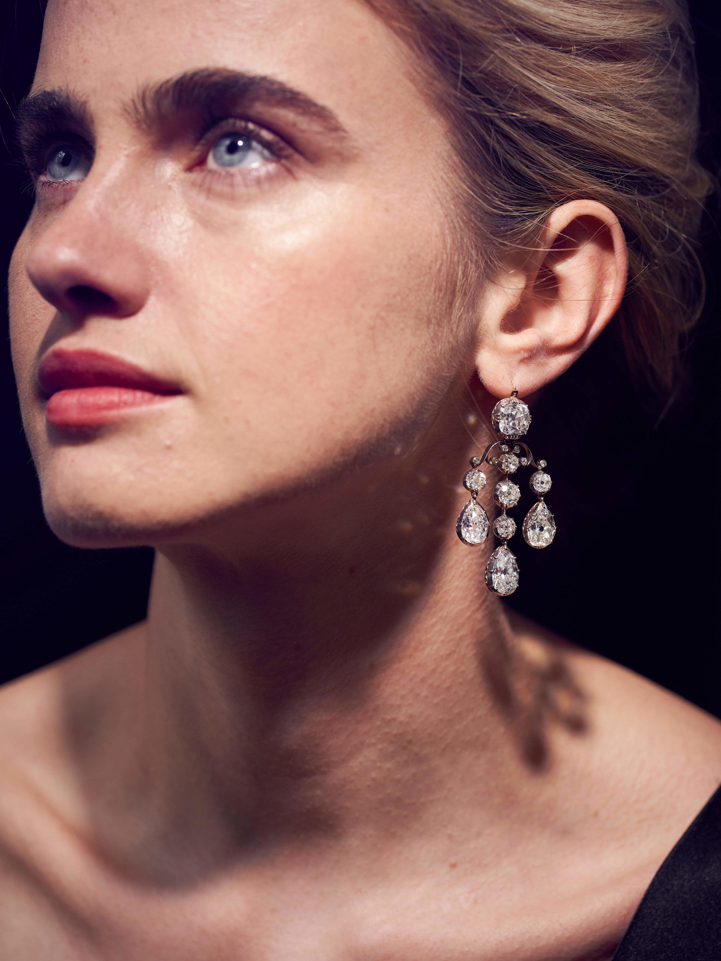 Sotheby's Royal Jewels 0014 - November 2018.JPG