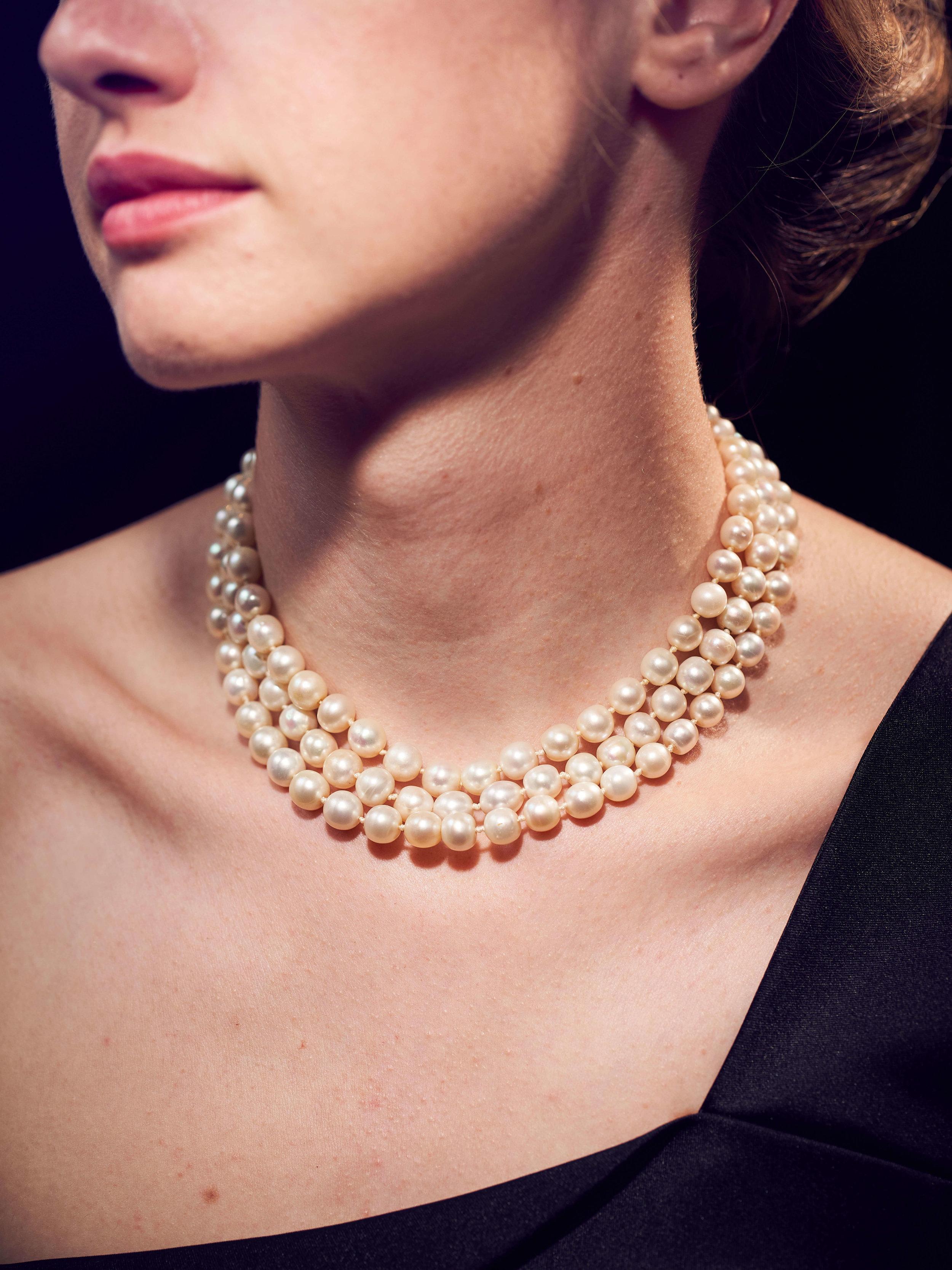 Sotheby's Royal Jewels 0016 - November 2018.JPG