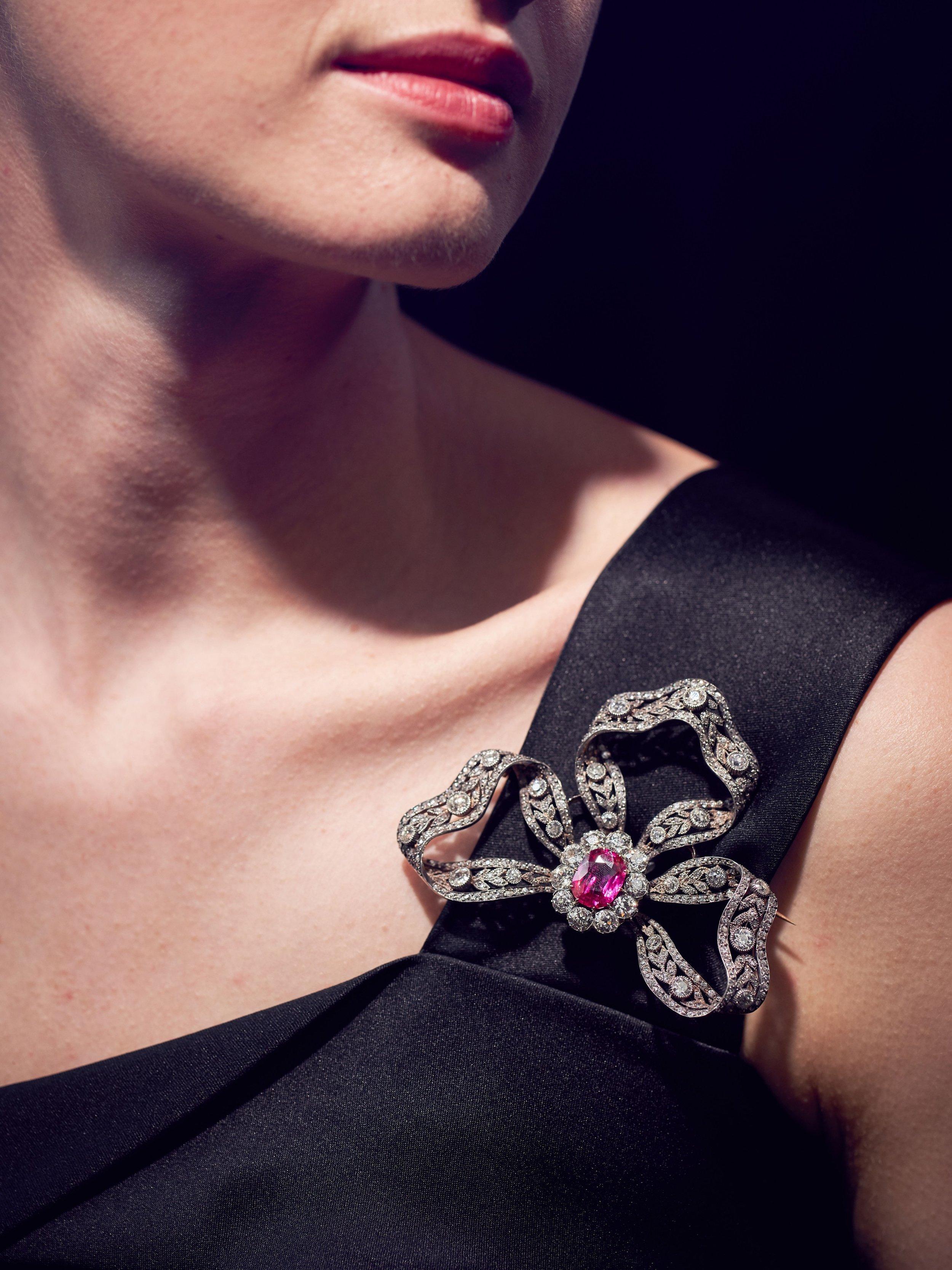 Sotheby's Royal Jewels 0007 - November 2018.jpg