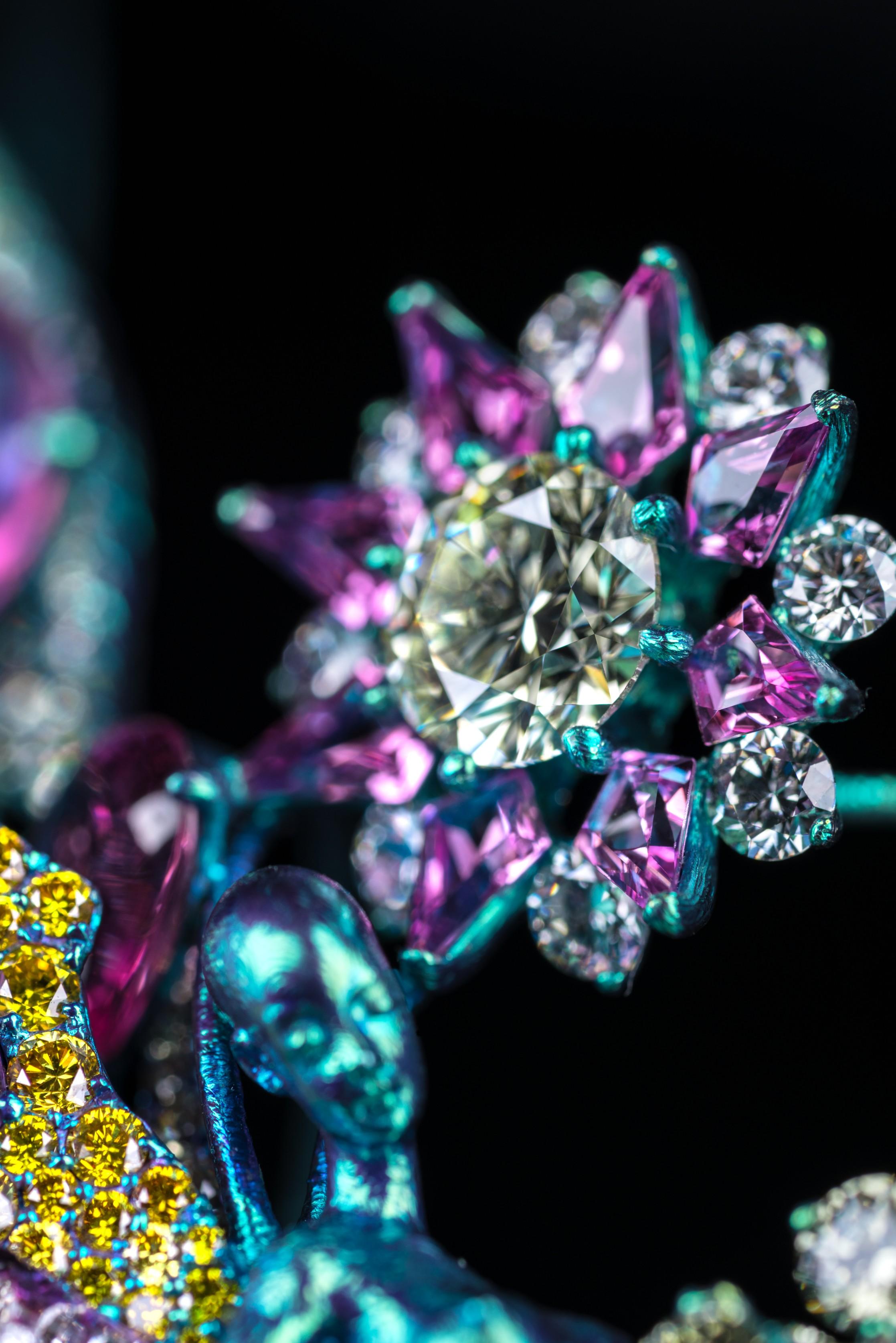 Brooch_Butterfly Nebula ╜╣╜║¼P╢│ 6.jpg