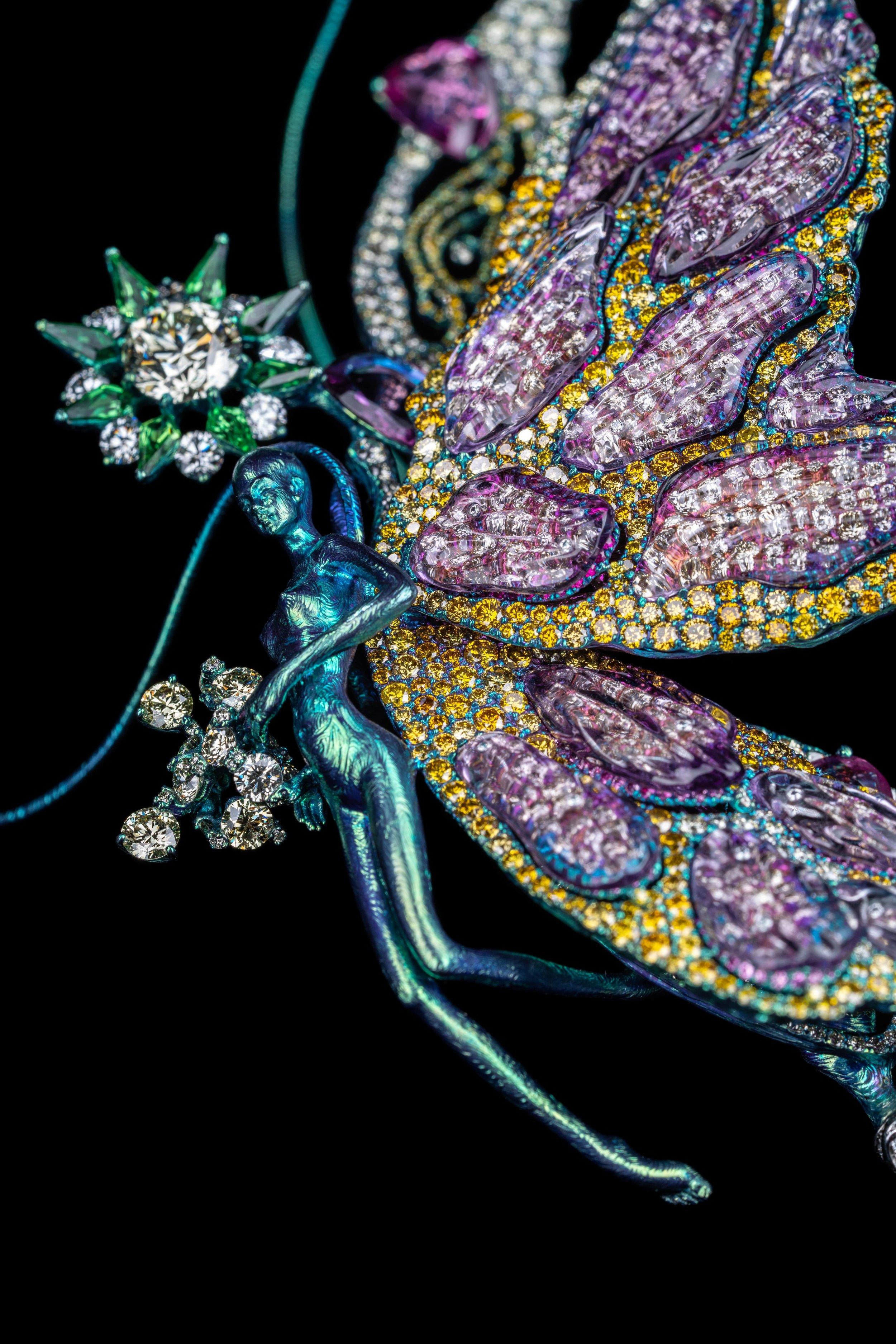 Brooch_Butterfly Nebula 2.jpg