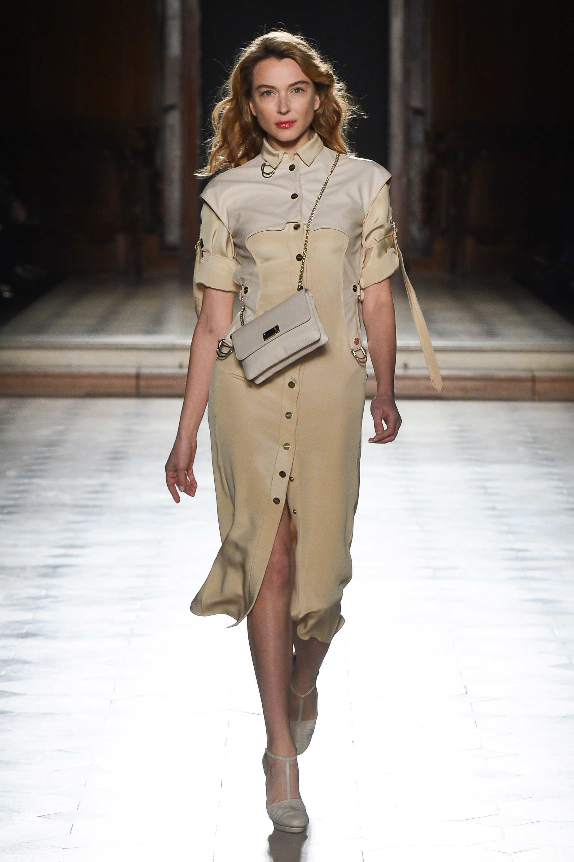julien_fournie_SS19_couture-2.jpg