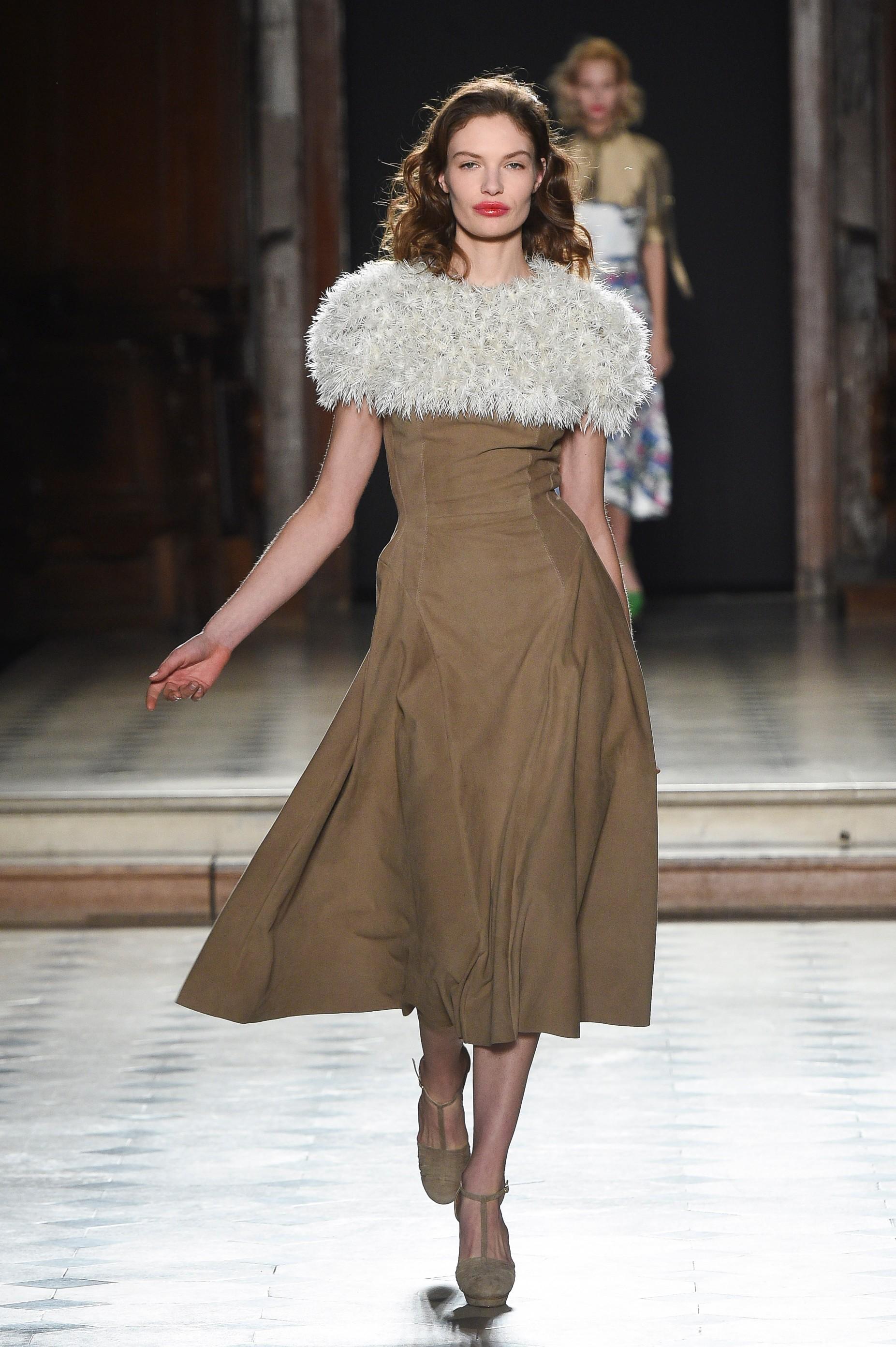 julien_fournie_SS19_couture-4.jpg