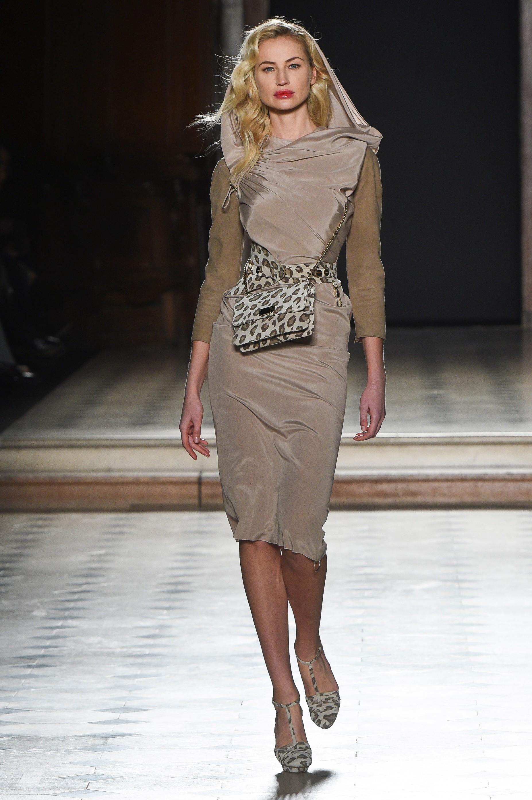 julien_fournie_SS19_couture-20.jpg