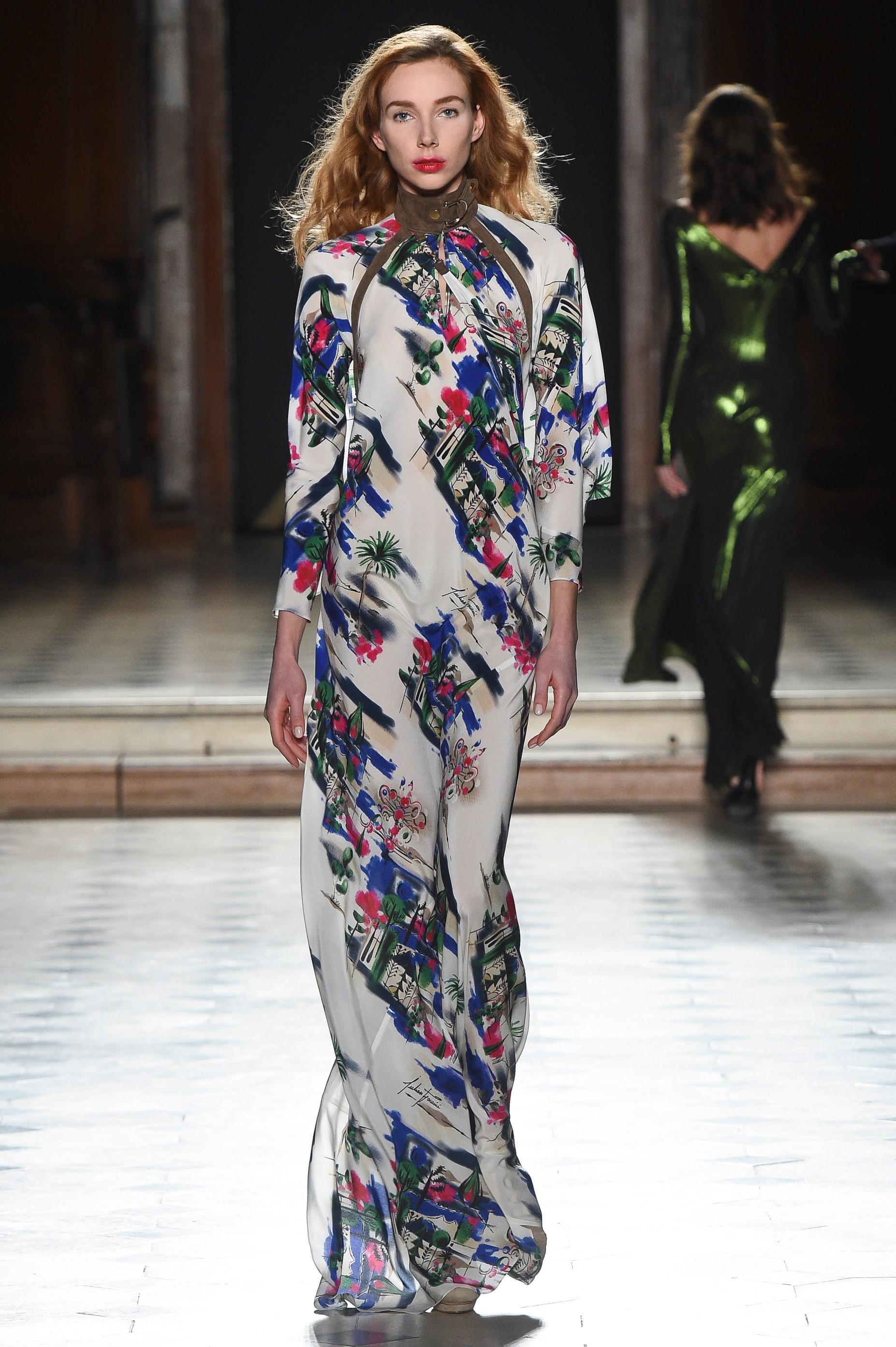 julien_fournie_SS19_couture-44.jpg
