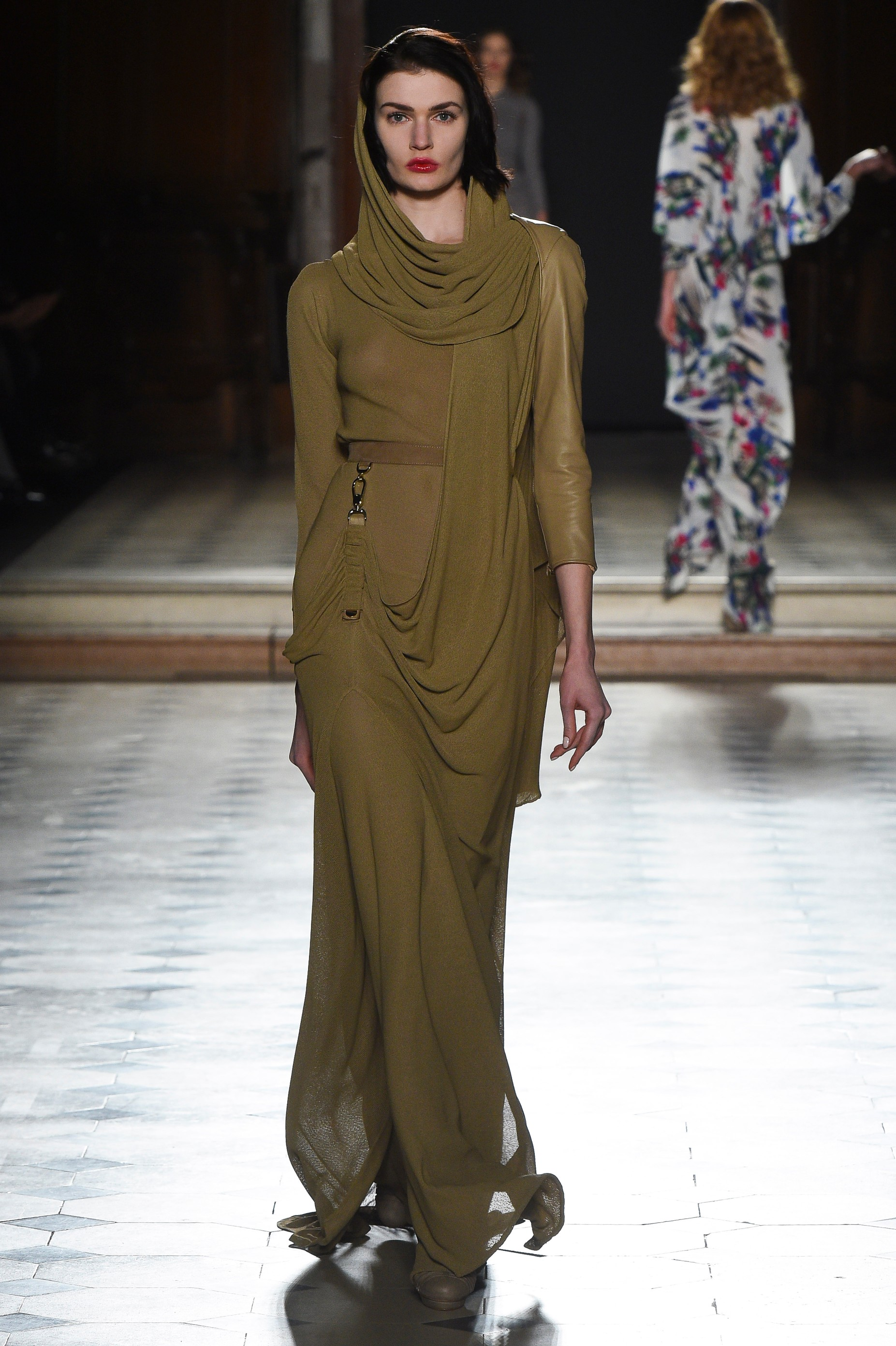 julien_fournie_SS19_couture-48.jpg