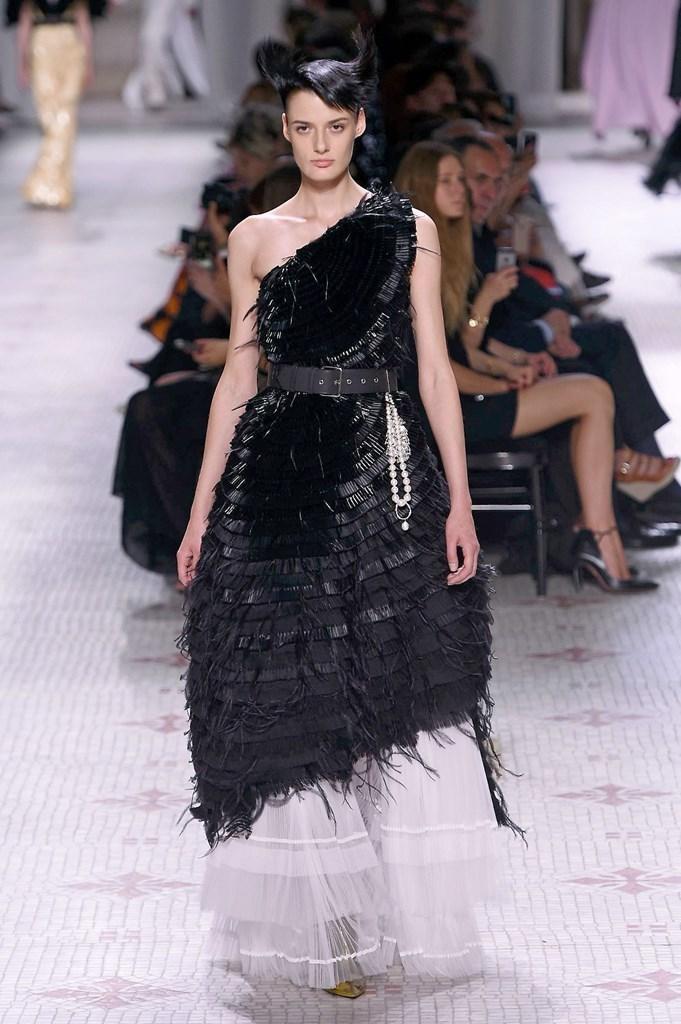 Givenchy_18_isi_1336.jpg
