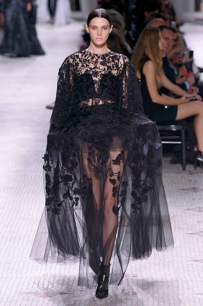Givenchy_34_isi_1625.jpg