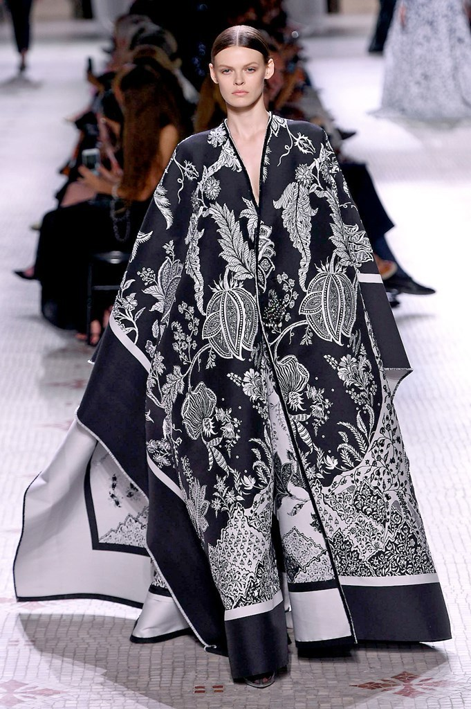 Givenchy_40_isi_1736.jpg