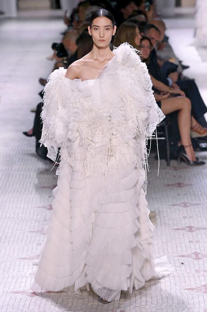 Givenchy_46_isi_1848.jpg
