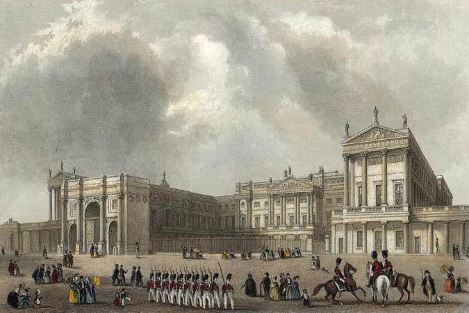 5. Buckingham_Palace_engraved_by_J.Woods_after_Hablot_Browne___R.Garland_publ_1837_edited.jpg