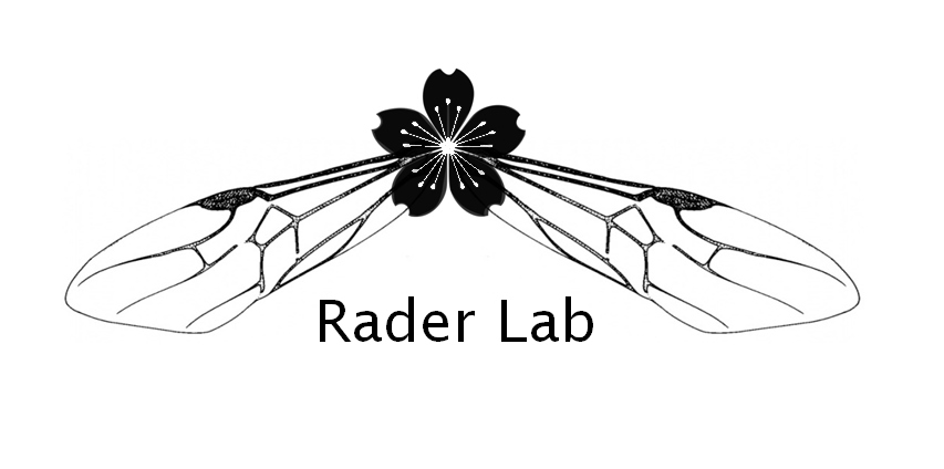 RaderLab logo.jpg