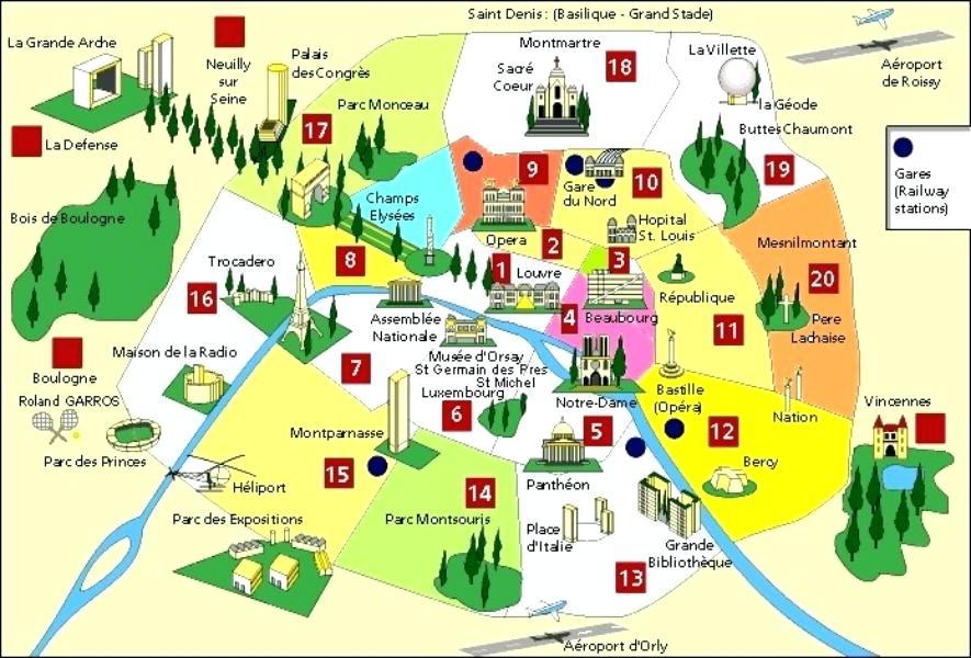 map-of-neighborhoods-and-landmarks-districts-destinations-paris-arrondissements-attractions.jpg