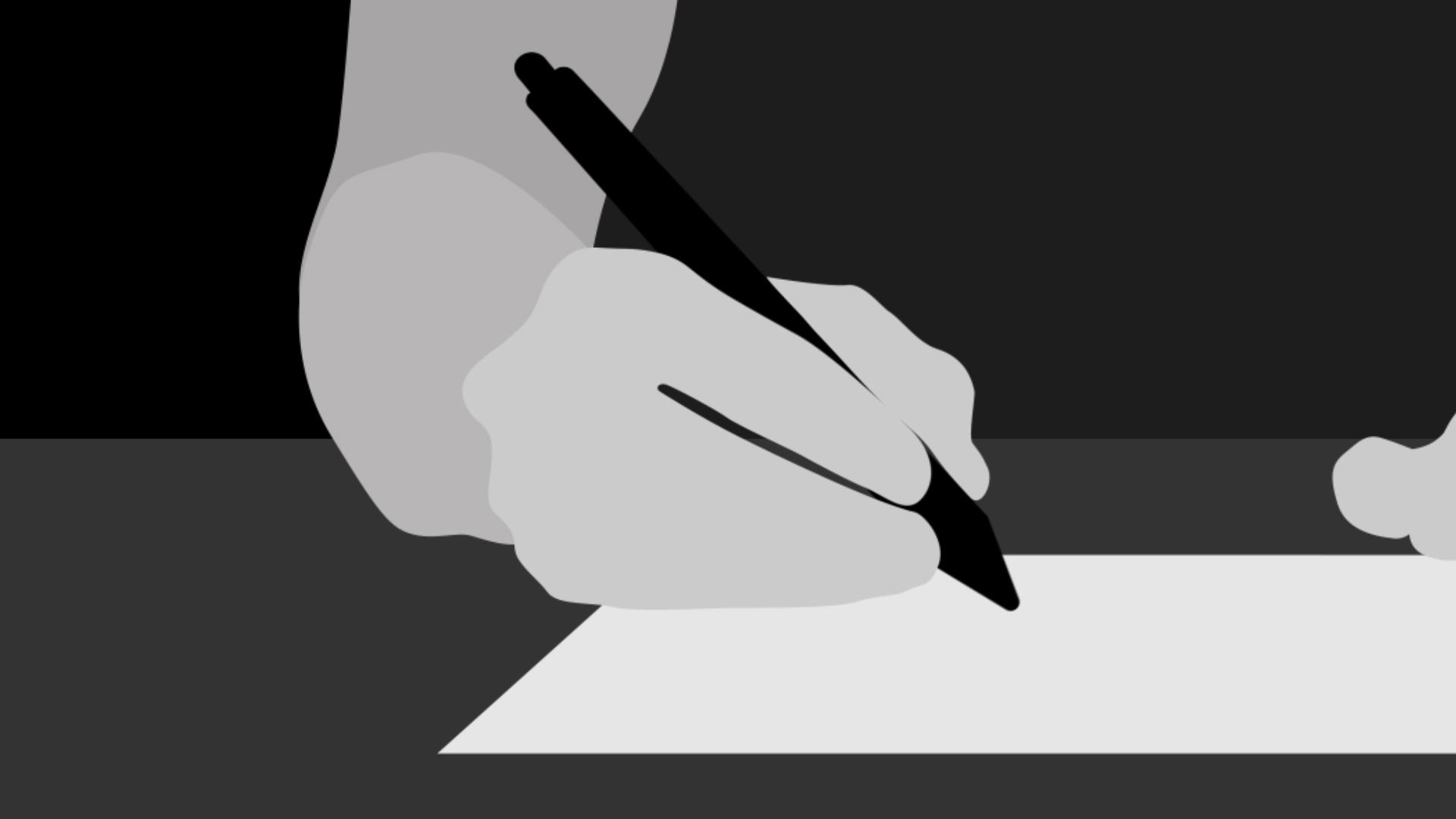 Writing_opioid.jpg