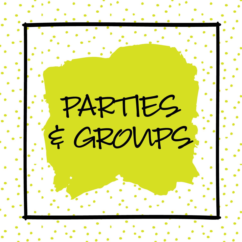 partiesandgroups_web.jpg