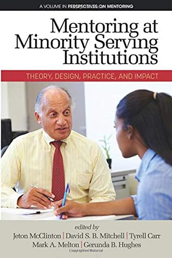 mentoring at MSI book.jpg