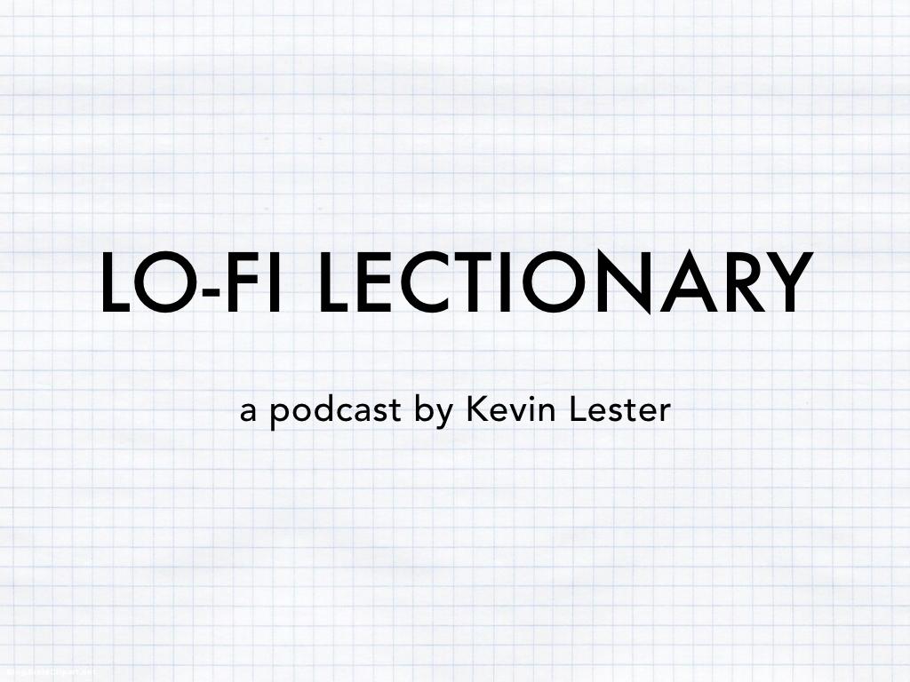LoFi Lectionary Art.001.jpeg