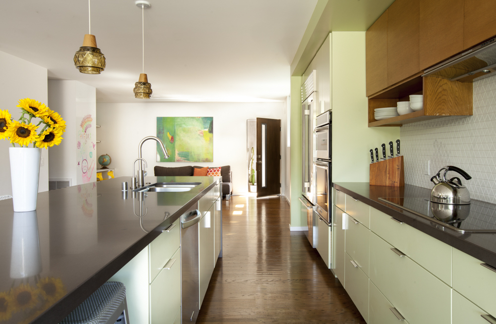 garfield-residence_ellis_LOWRES-5.jpg