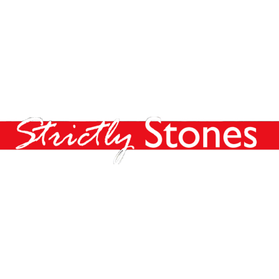 stricktly stones.jpg