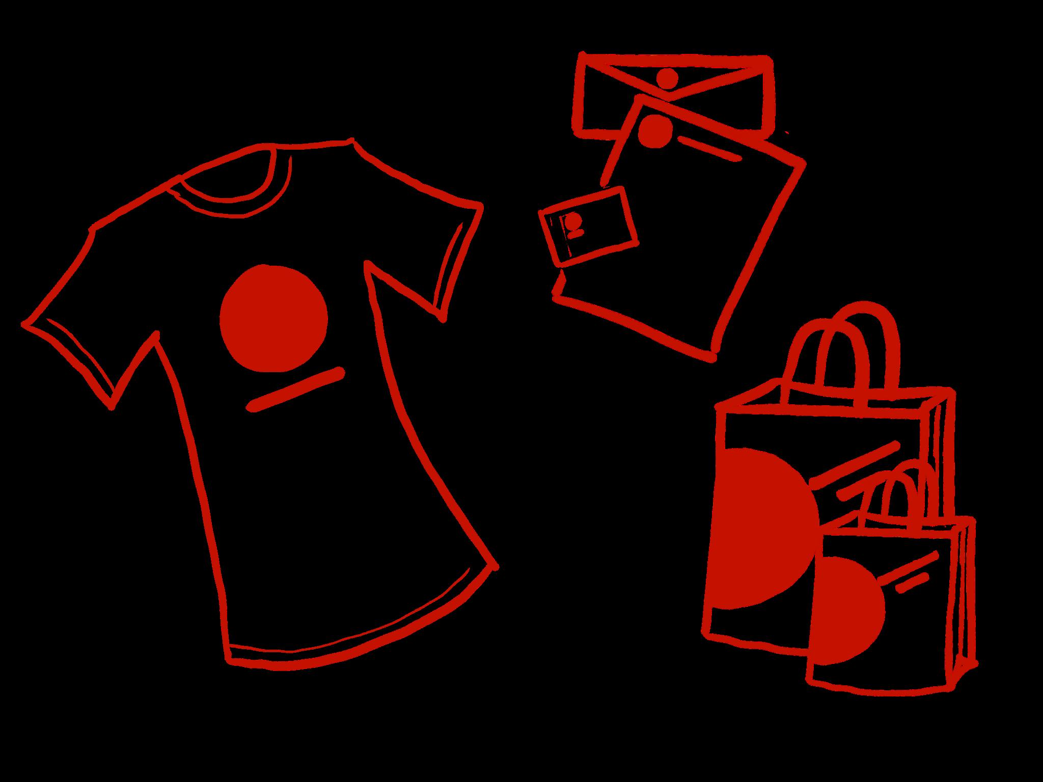 Portfolio_Logo_Design_Drawing 2.png