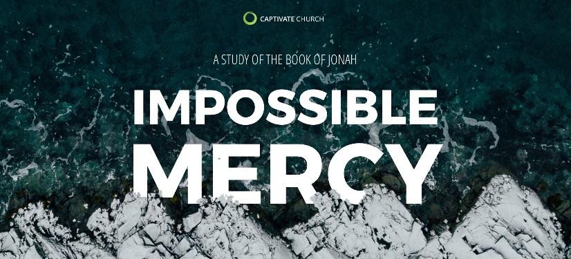 Impossible Mercy series art [long].jpg