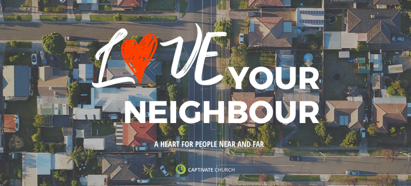 Love Your Neighbour series art [long].jpg