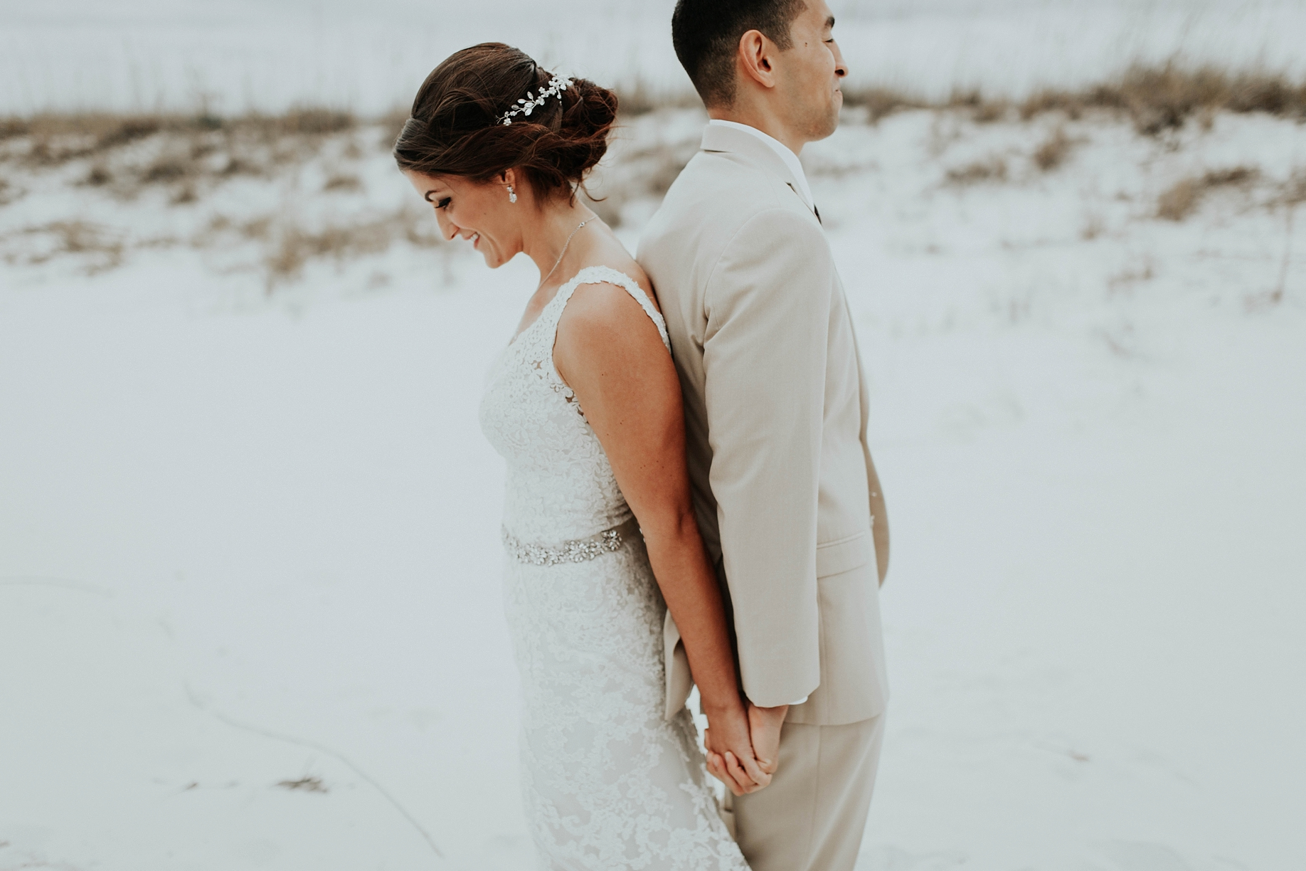 palazzo_del_sol_destin_wedding_photos_erin_keith_0045.jpg