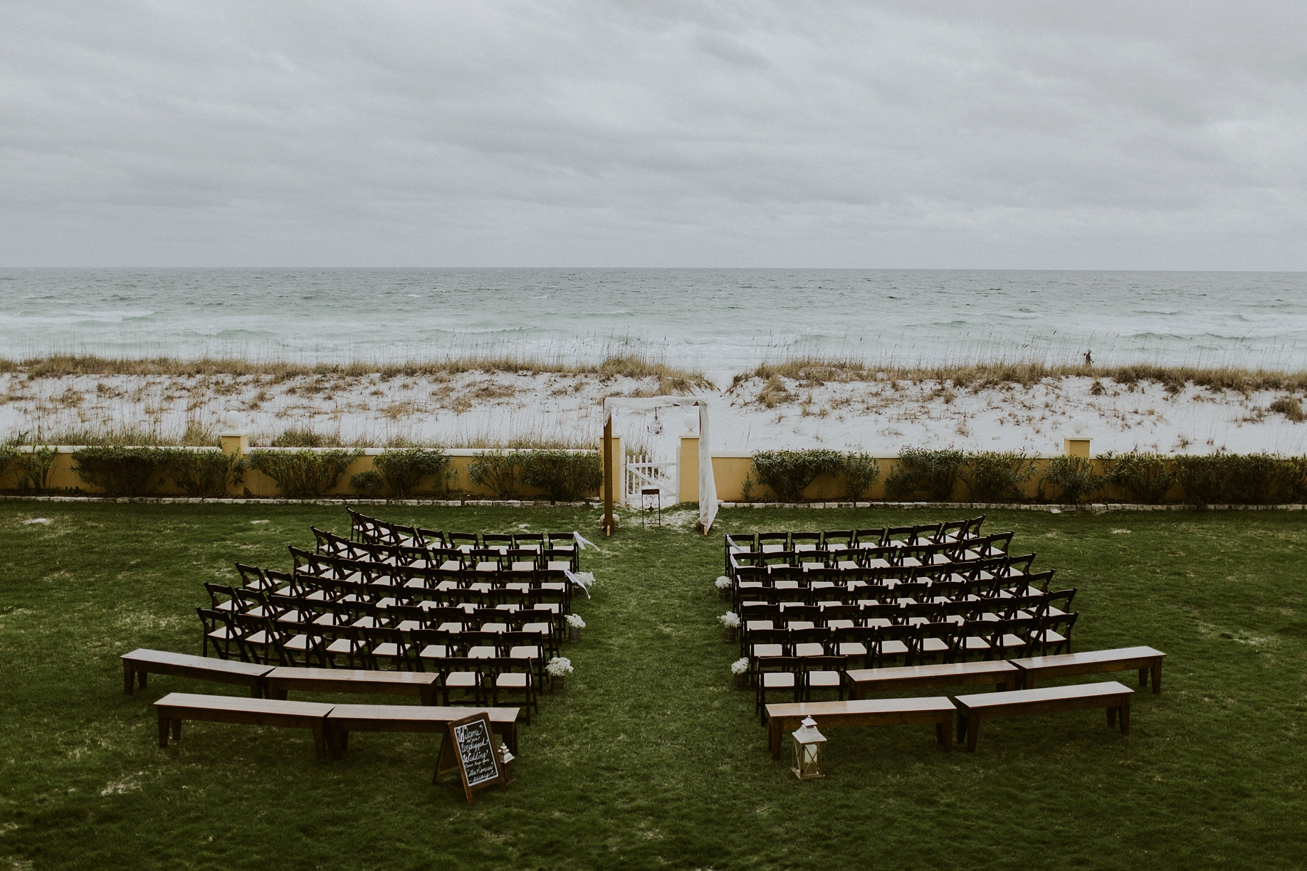 palazzo_del_sol_destin_wedding_photos_erin_keith_0047.jpg