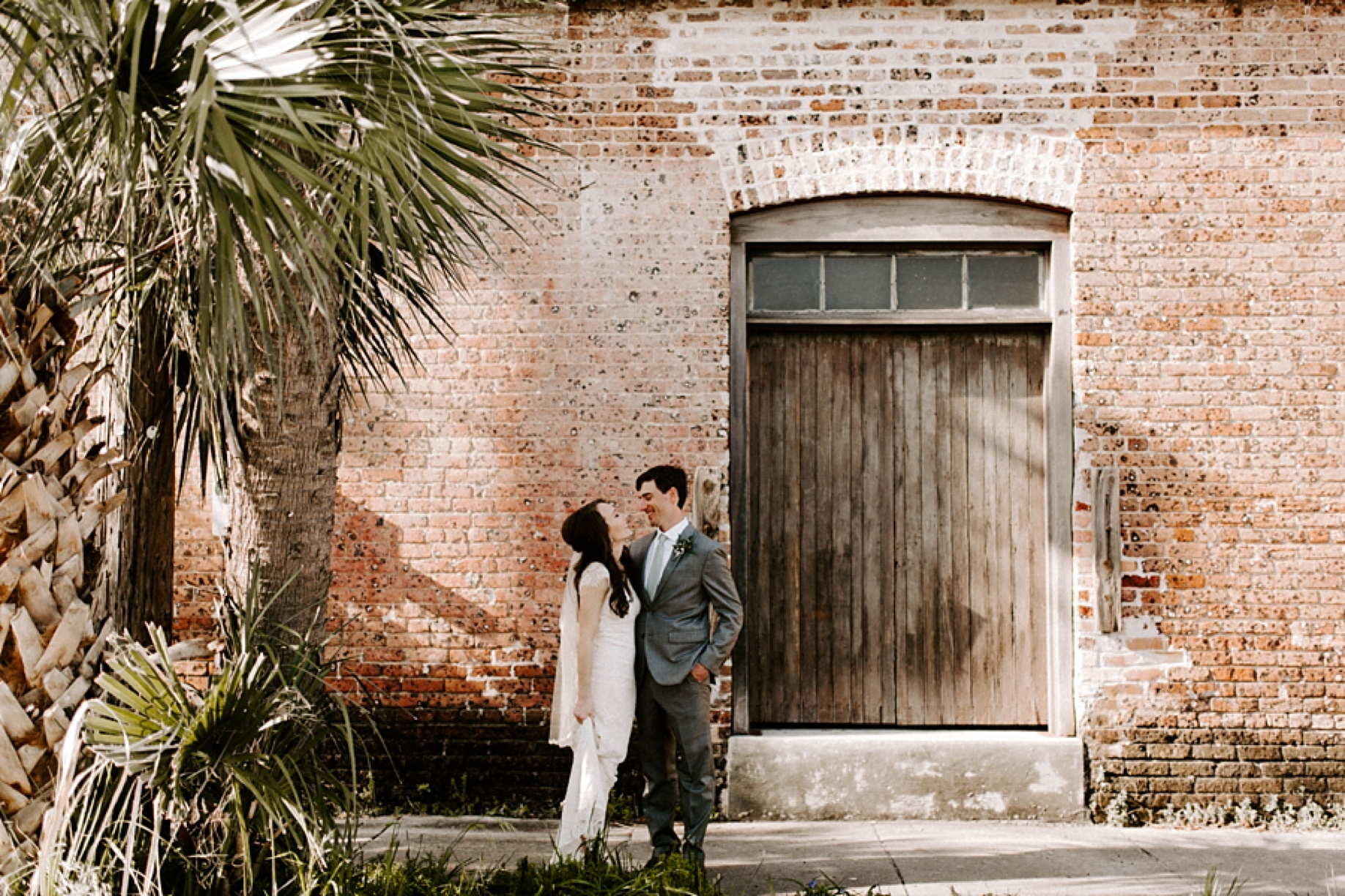 elizabeth_hanes_old_christ_church_palafox_wharf_pensacola_wedding_photos_0039.jpg