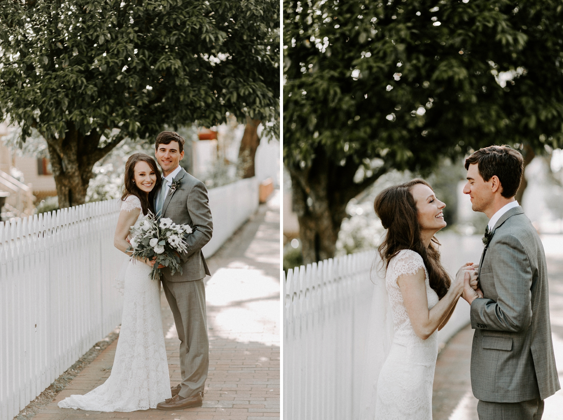 elizabeth_hanes_old_christ_church_palafox_wharf_pensacola_wedding_photos_0046.jpg