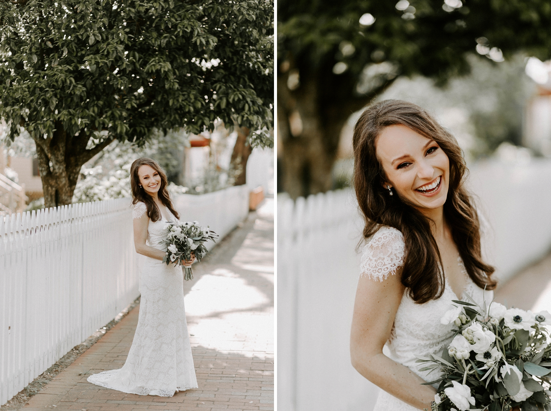 elizabeth_hanes_old_christ_church_palafox_wharf_pensacola_wedding_photos_0047.jpg