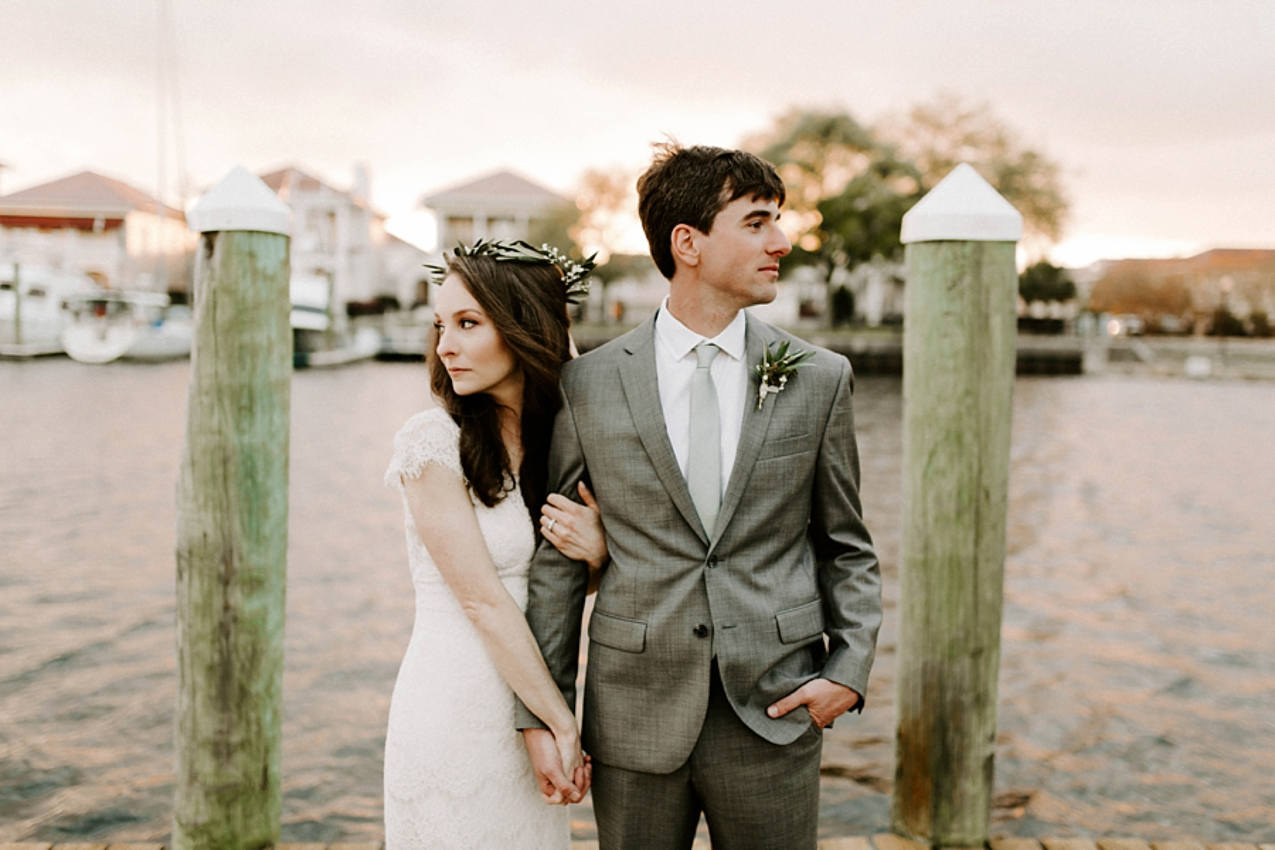 elizabeth_hanes_old_christ_church_palafox_wharf_pensacola_wedding_photos_0051.jpg
