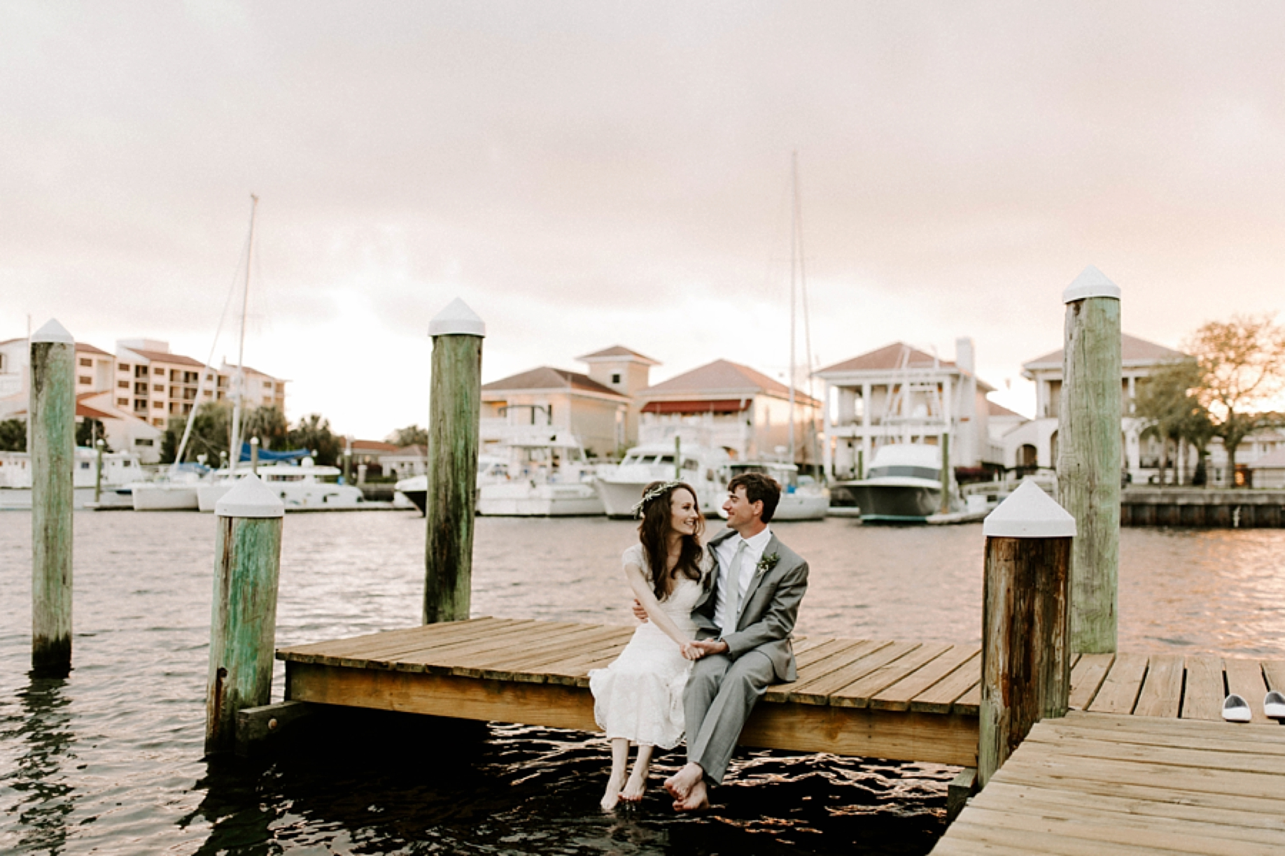 elizabeth_hanes_old_christ_church_palafox_wharf_pensacola_wedding_photos_0054.jpg