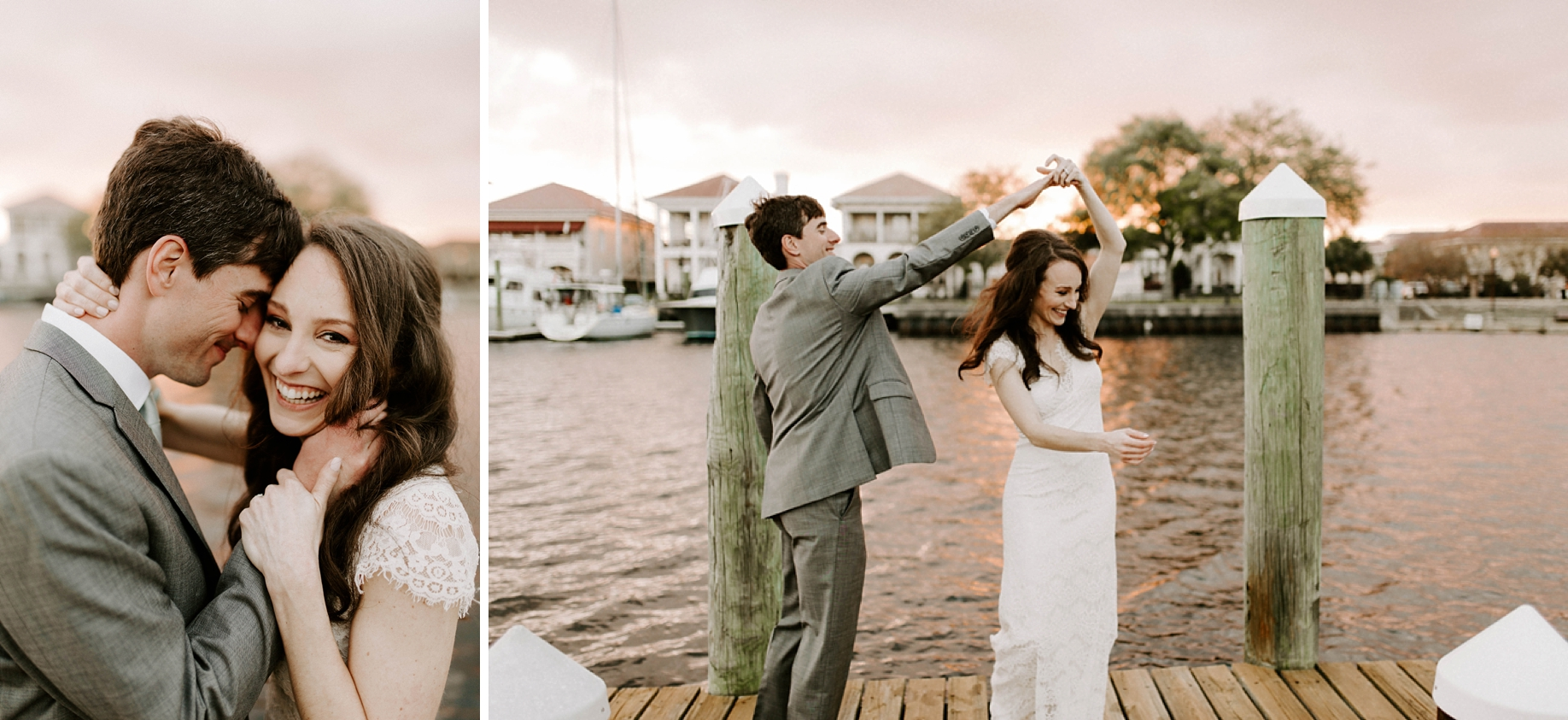 elizabeth_hanes_old_christ_church_palafox_wharf_pensacola_wedding_photos_0056.jpg