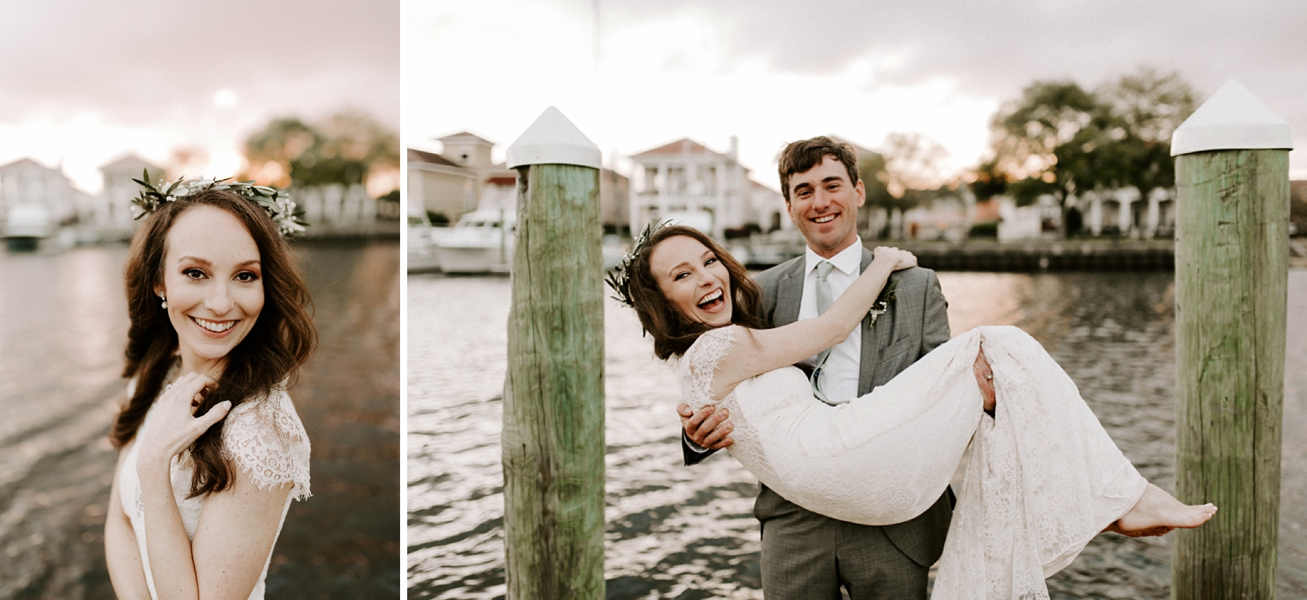 elizabeth_hanes_old_christ_church_palafox_wharf_pensacola_wedding_photos_0059.jpg