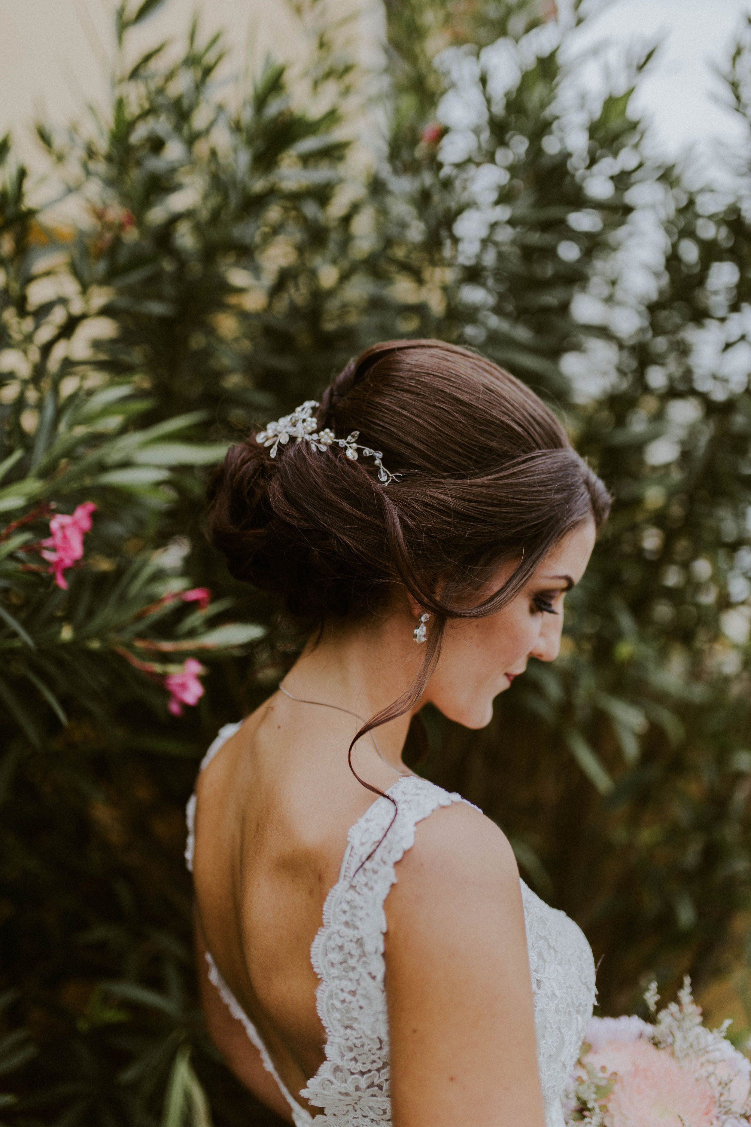 Erin and Keith Wedding-Bridal-0032.jpg