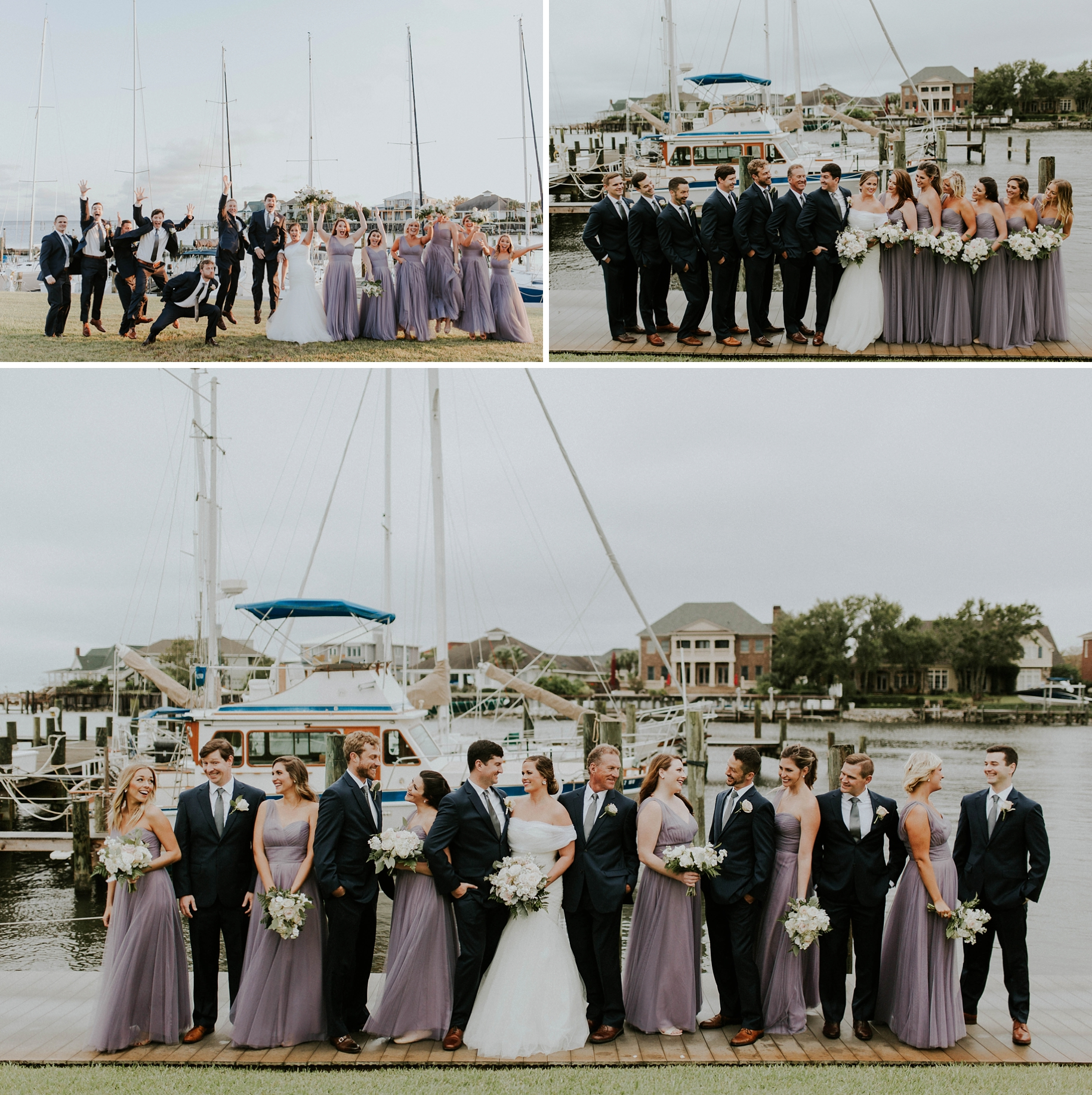 pensacola_yacht_club_wedding_photos_0013.jpg