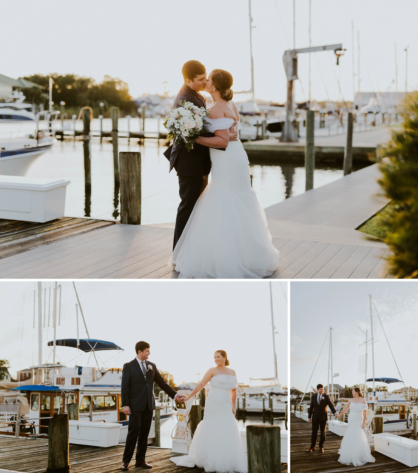 pensacola_yacht_club_wedding_photos_0024.jpg
