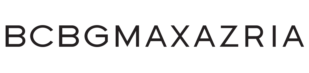 BCBGMaxAzria_Logo.png
