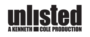unlisted-logo.png