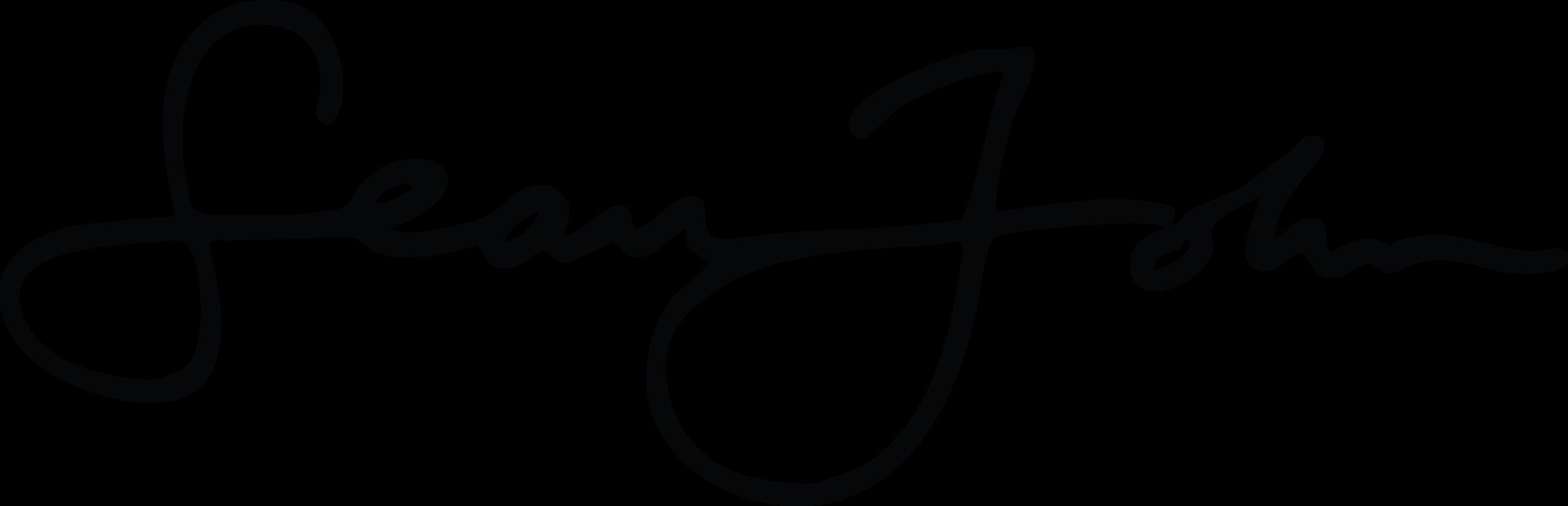 Sean John_Logo_2019.png