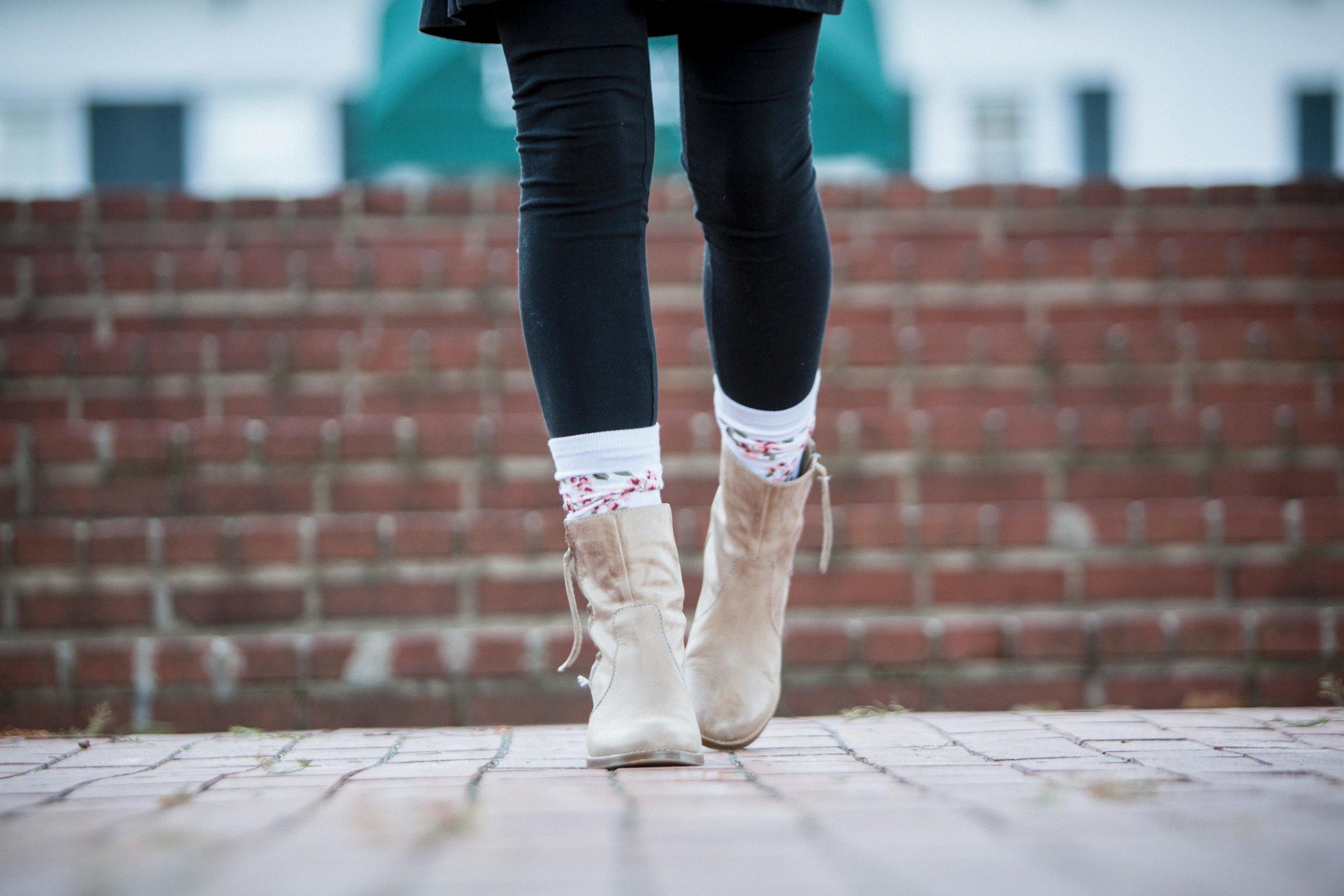 LaDeDa   Socks-4.jpg