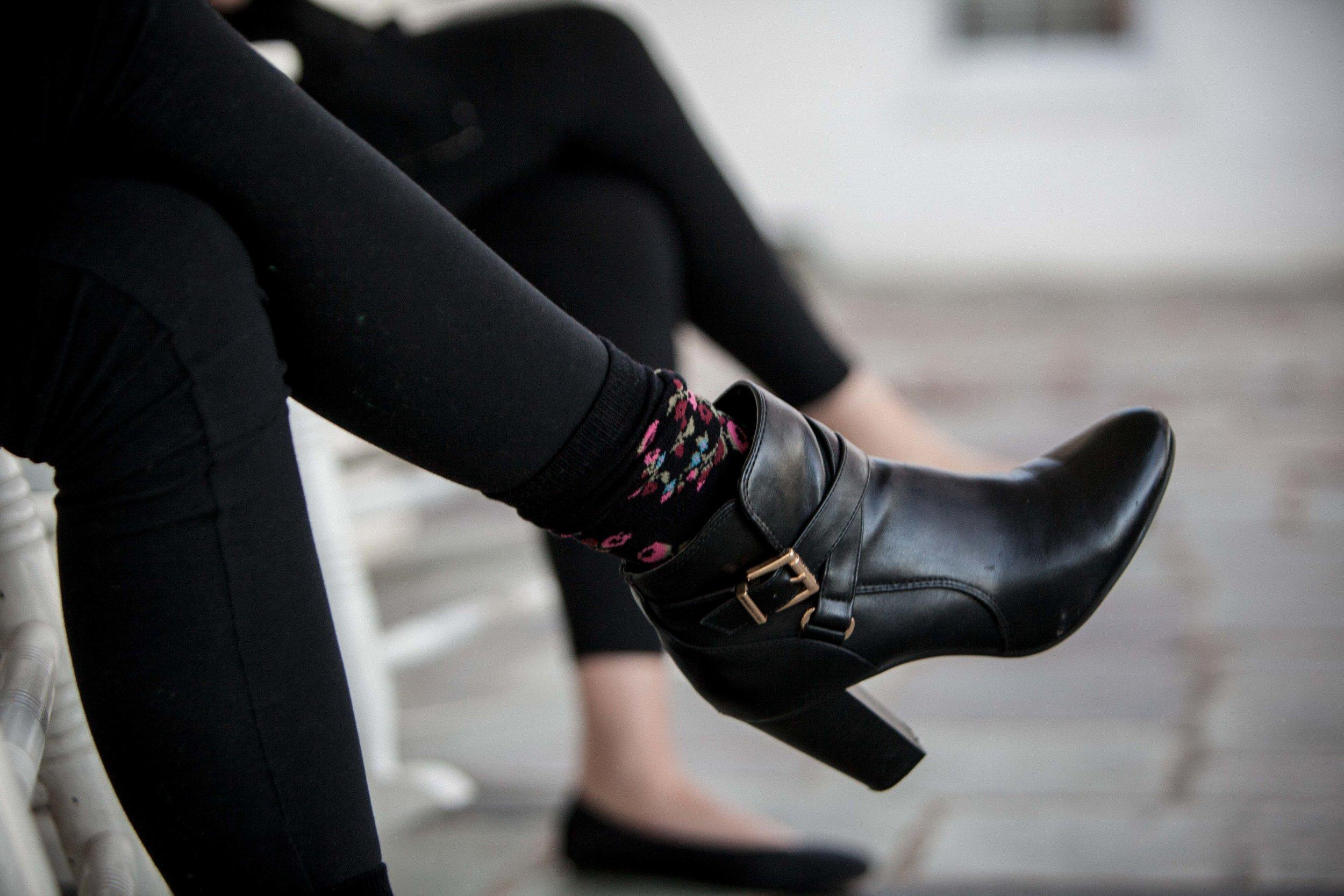 LaDeDa   Socks-73.jpg
