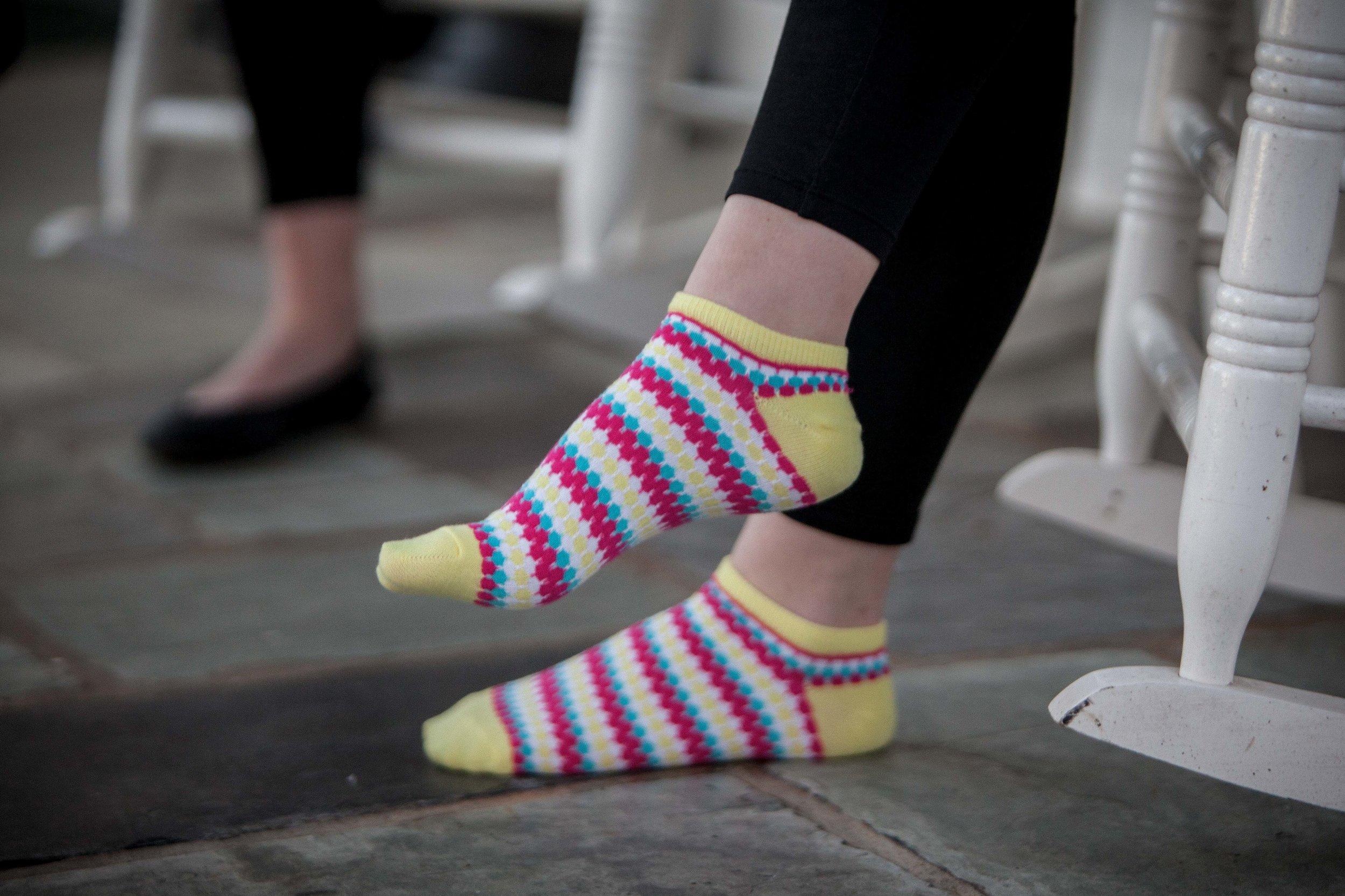 LaDeDa   Socks-100.jpg
